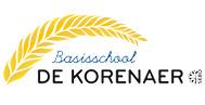 basisschool-de-korenaer