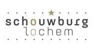 schouwburg-lochem