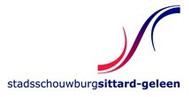 stadsschouwburg-geleen-sittard