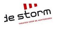 theater-de-storm